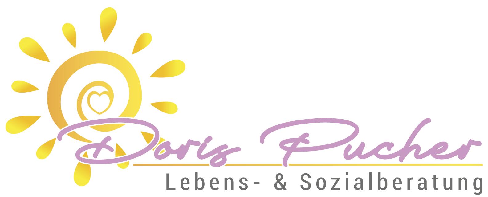 Lebens- & Sozialberatung Doris Pucher aus Schlüßlberg/OÖ | Lebens- & Sozialberatung Doris Pucher - Psychologische Beratung, Coaching, Selbsterfahrung, Jugendberatung, Elternberatung & Traumapädagogische Beratung aus OÖ.